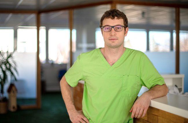 Karl_Jonscher_Team_Arzt